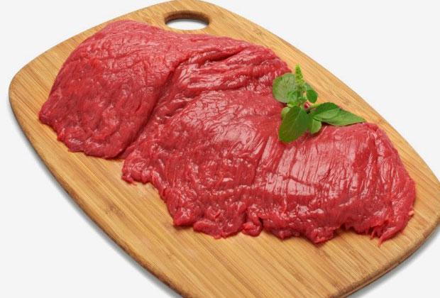 carne-hamburguer