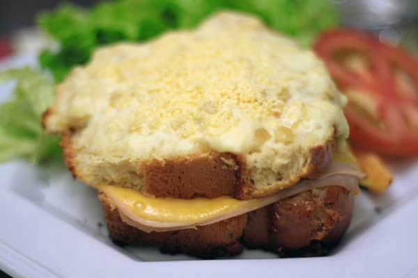 croque_monsieur2