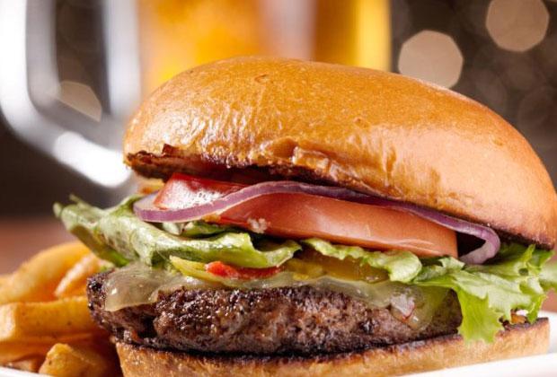 hamburguer-gourmet