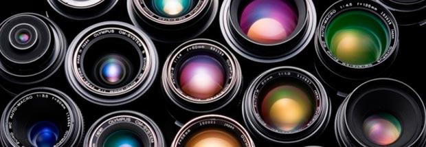 lentes-cameras