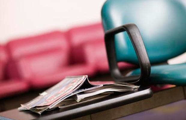 revistas-consultorios