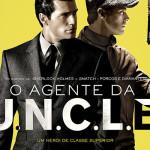 O Agente da U.N.C.L.E [2015]