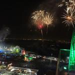 Os destaques do primeiro fim de semana do Rock in Rio 2015
