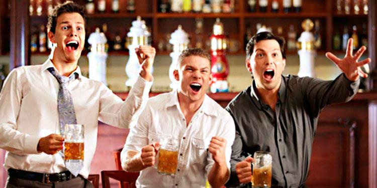 bar-amigos