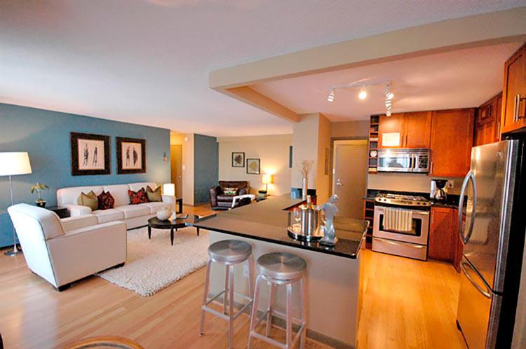 cozinha-americana-design