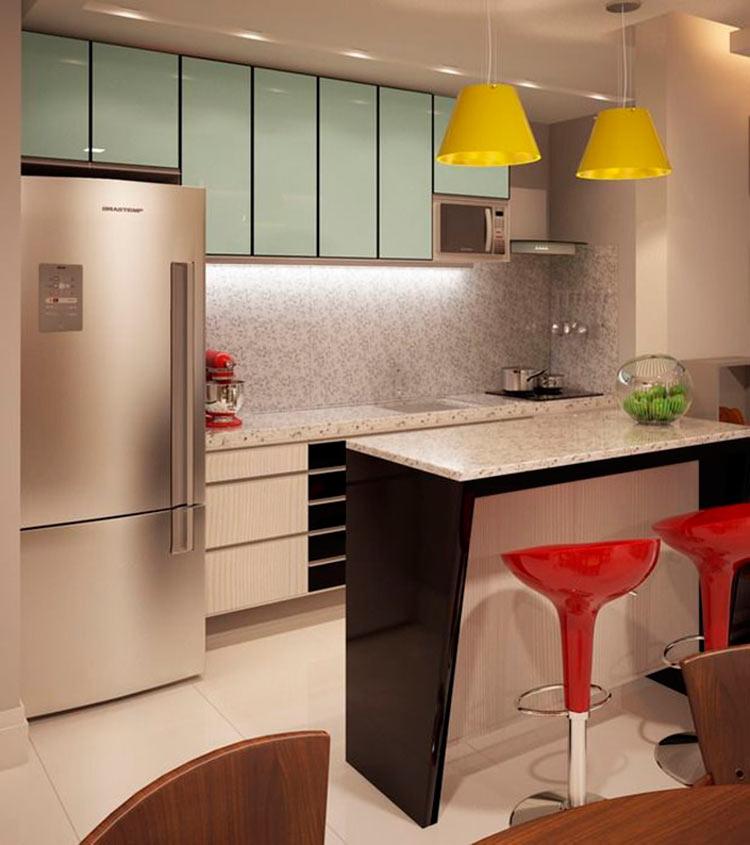 cozinha-integrada-sala