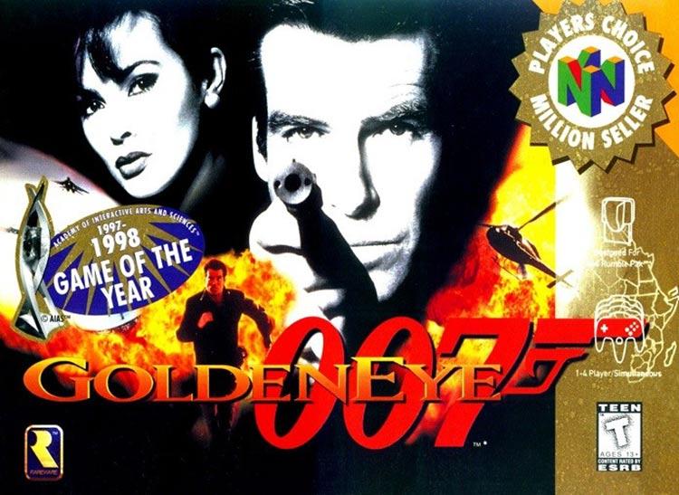 goldeney-007-game