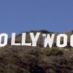 Conheça alguns dos maiores fracassos de Hollywood