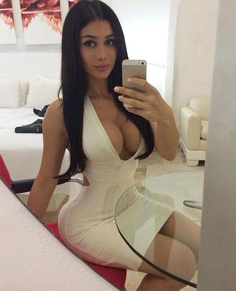 joselyn-vestido-decotado