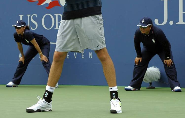 juizes-tenis-game
