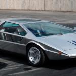 O carro que vale 16,7 milhões de reais