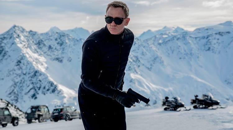007 Austria