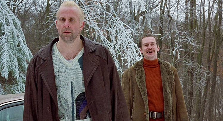 Fargo-movie