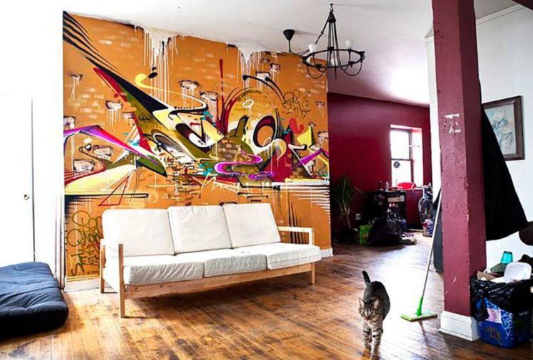 Graffiti-arte-decoracao