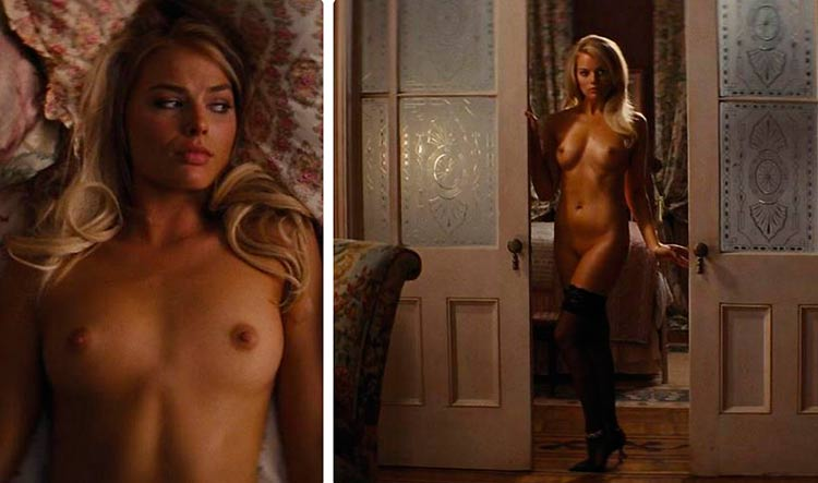 Amanda seyfried nude lovelace 2013 - 1 part 1