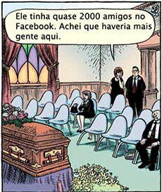 amigos-facebook