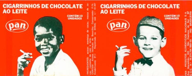 cigarrinhos-chocolate