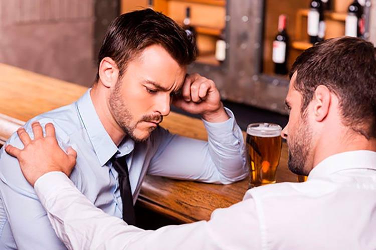 conversando-amigo-bravo