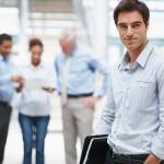 5 dicas para manter-se focado e buscar suas realizações