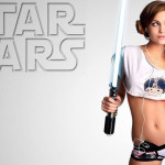 gata-star-wars
