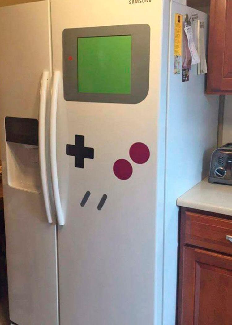 geladeira-gameboy