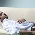 homem-dormindo