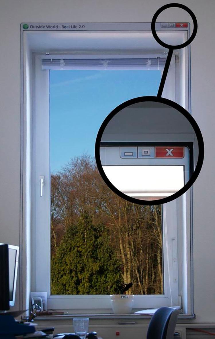 janela-windows