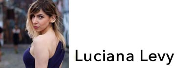 luciana-levy