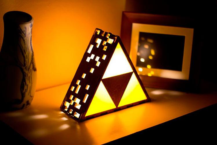 luminaria-zelda