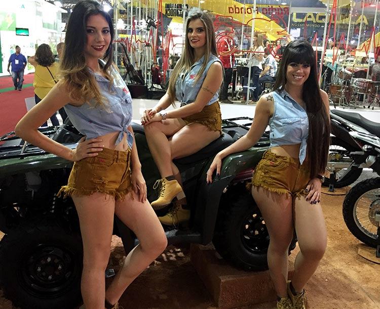 musa-salao-automovel-2015-15