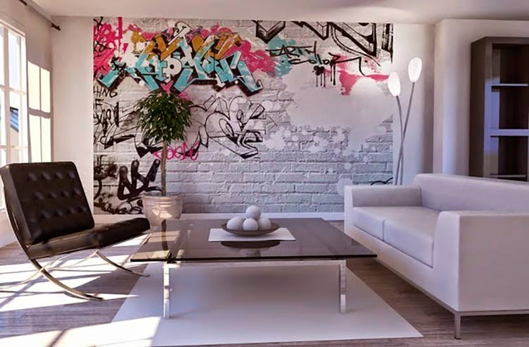 parede-graffiti-decoracao