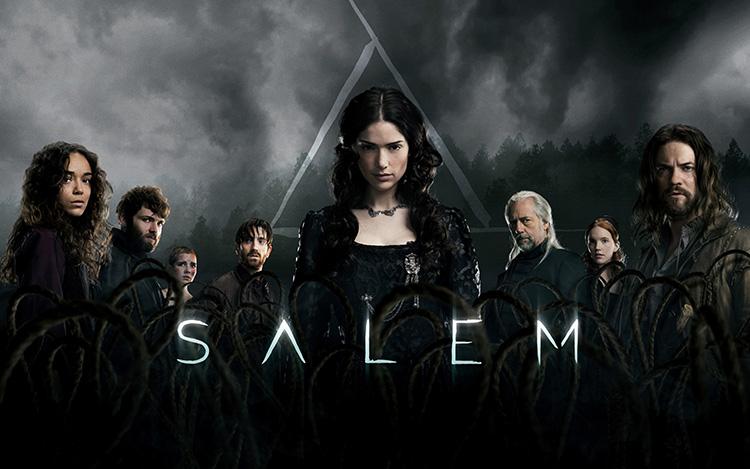 salem-serie