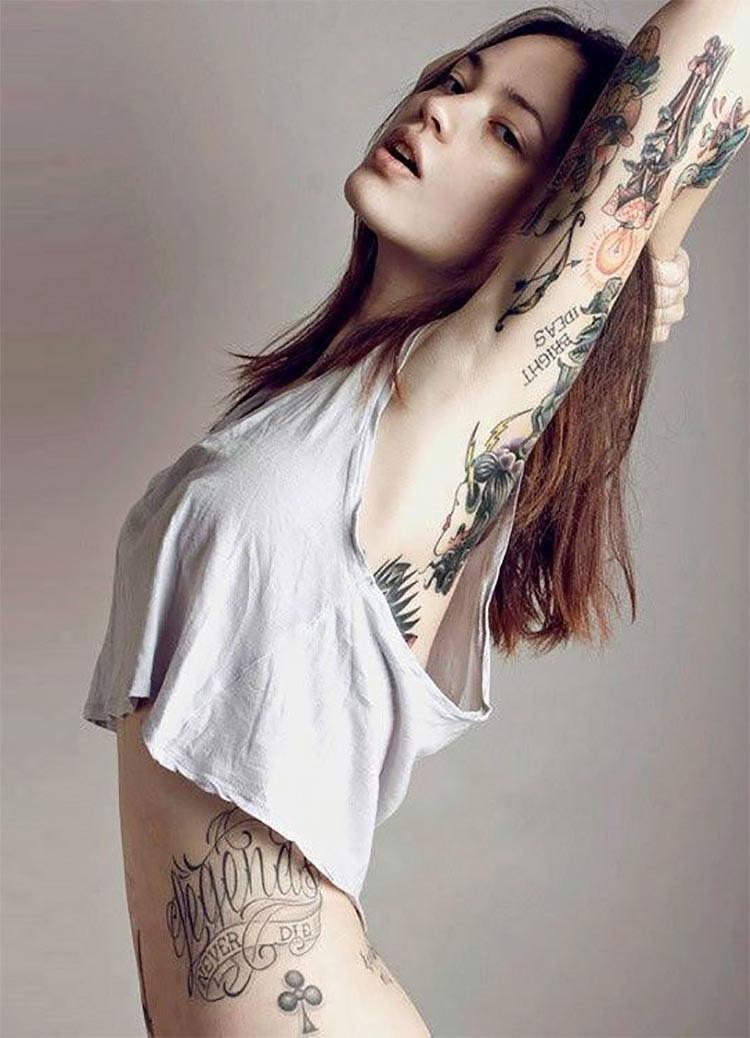 sexiest-girl-tattoo