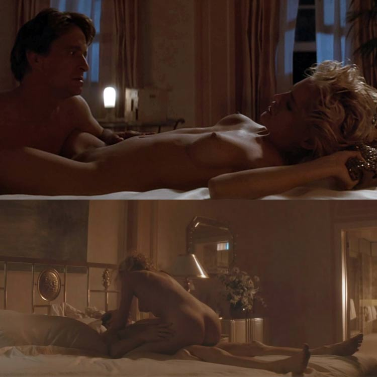 Kate winslet nude titanic 1997 - 1 part 10