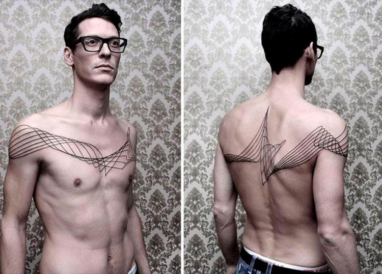 tatuagem-geometrica-masculina