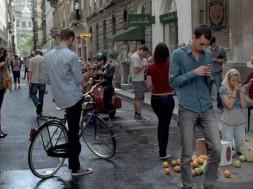 viciados-smartphone