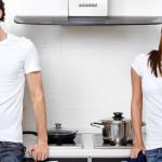 casal-tarefas-domesticas