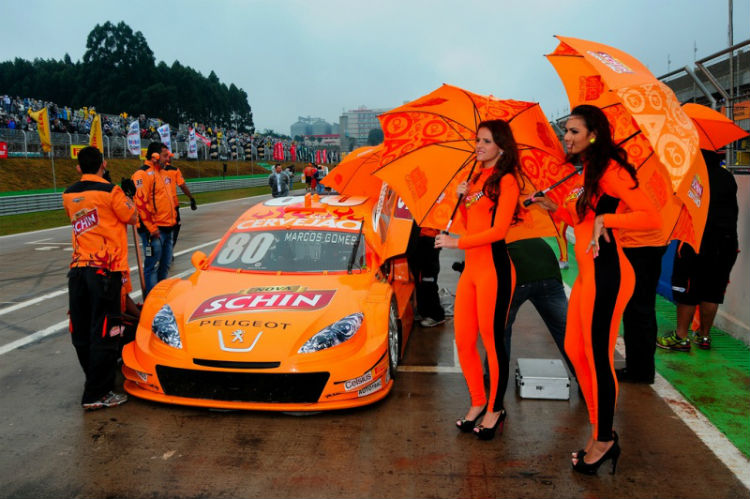 circuito schin stock car 2015 2