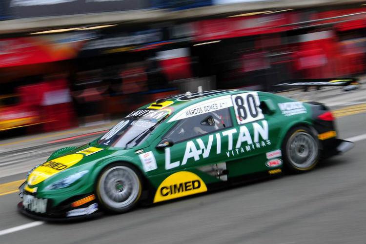 circuito schin stock car 2015 3
