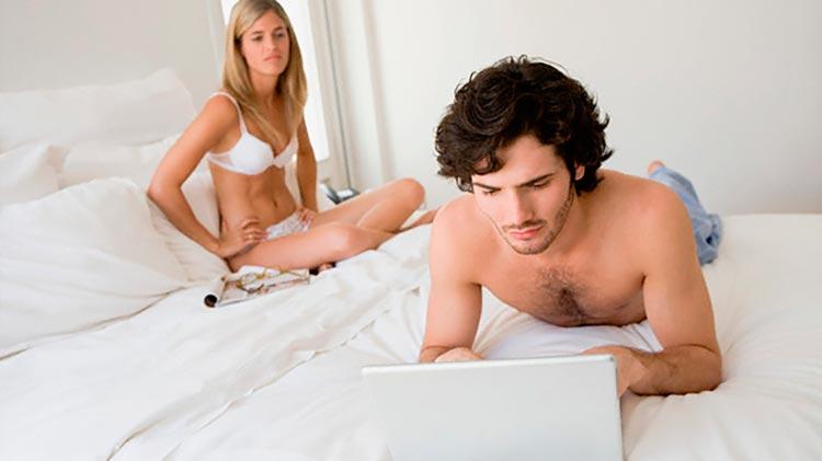 exposicao-redes-sociais