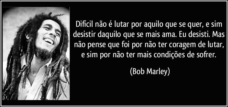 frase-bob-marley