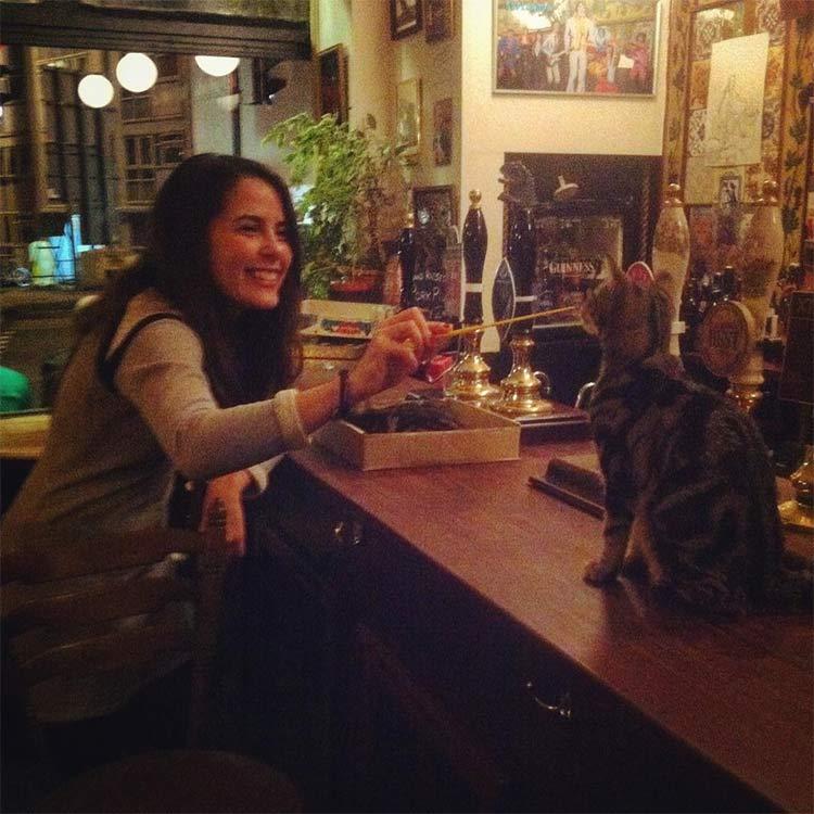 gato-pub-girl