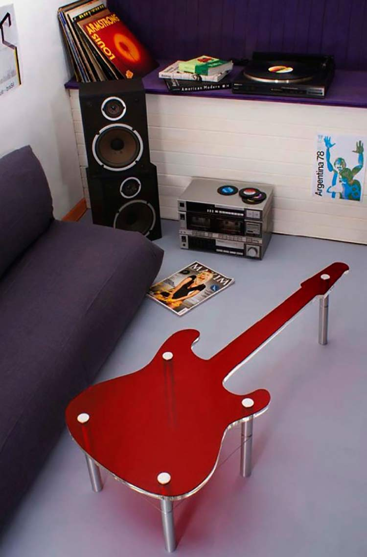 mesa-guitarra-decoracao