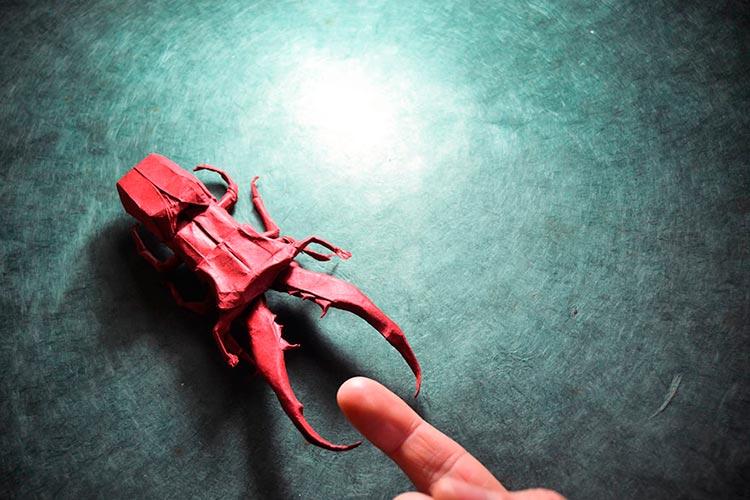 origami-art-gonzalo-garcia-calvo-2