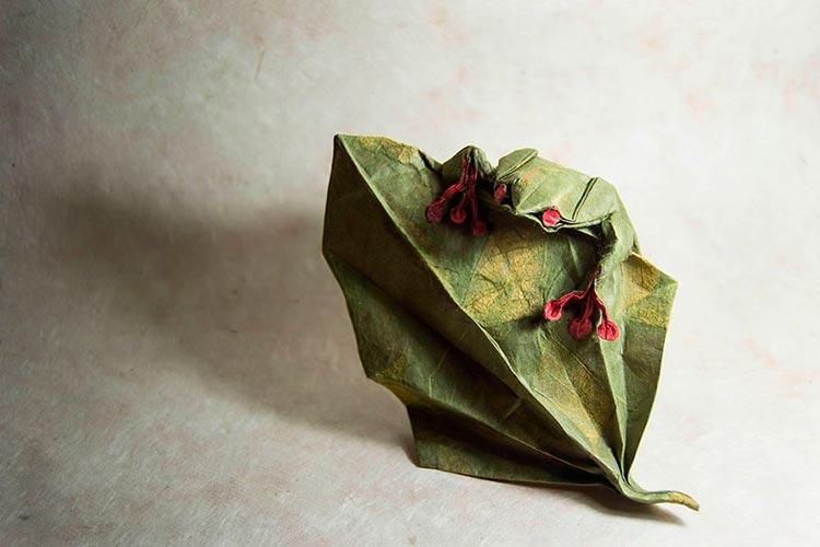 origami-art-gonzalo-garcia-calvo-4