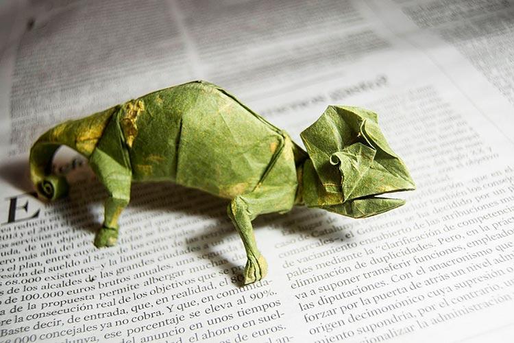 origami-art-gonzalo-garcia-calvo-5
