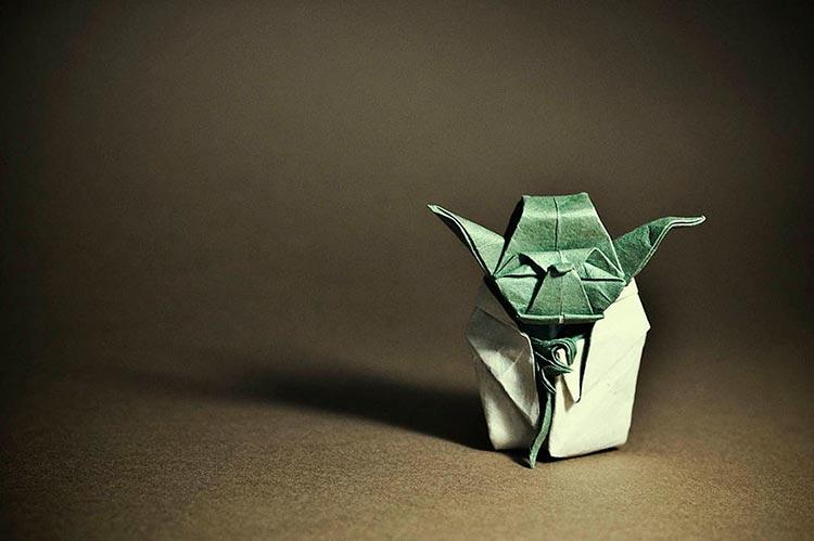 origami-art-gonzalo-garcia-calvo-6