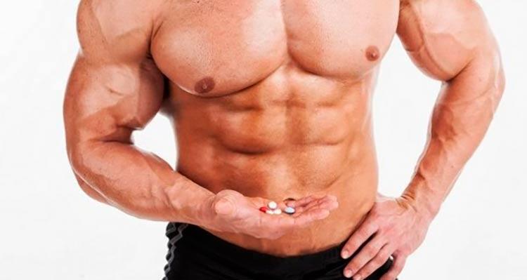 pilula-musculacao