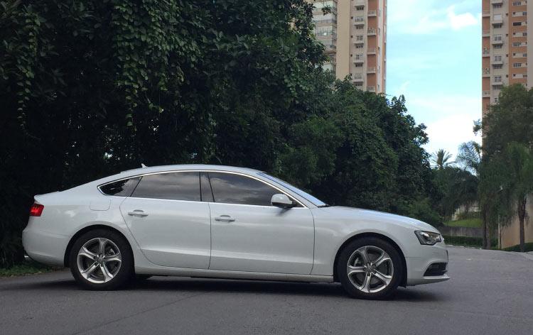 Audi-A5-Sportback-18