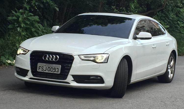 Audi-A5-Teste